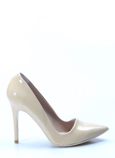 Fast Step Ayakkabı Ten
